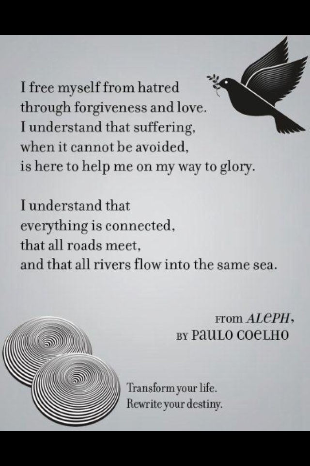 On Becoming Interesting On Temperance: Kahlil Gibran Quotes On Being Positive. QuotesGram