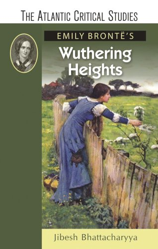 description of wuthering heights essay