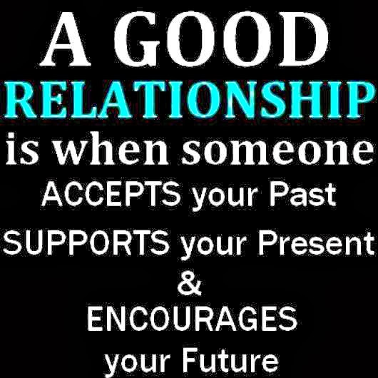 quotes for moving on from a bad relationship