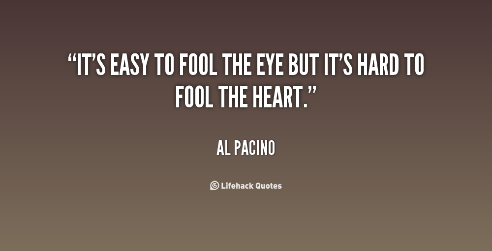 To The Next Fool Quotes. QuotesGram