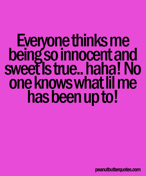 Quotes About Love For Him: Og Gangsta Quotes For Facebook. QuotesGram