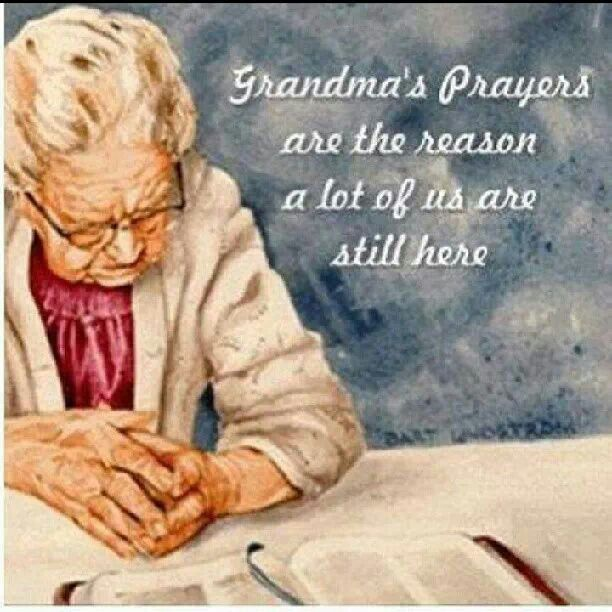 I Miss My Grandma Quotes: I Miss My Grandmother Quotes. QuotesGram