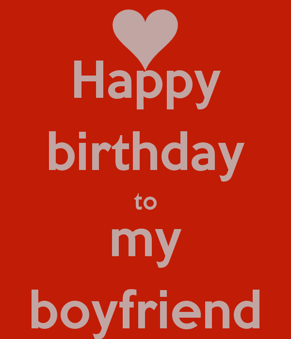 birthday essays for boyfriend Cute paragraphs to send to your boyfriend quotes - 1 pay attention to the way your boyfriend treats others, because one day he will treat you that way as well read more quotes and sayings about cute paragraphs to send to your boyfriend.