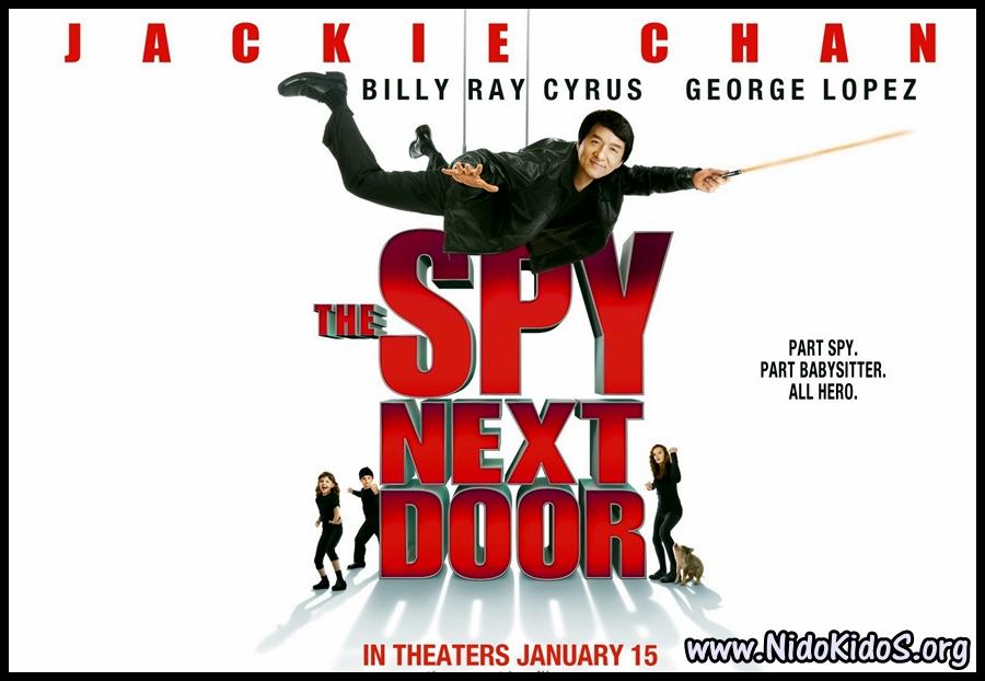 Spy Quote: Spy Movie Quotes. QuotesGram