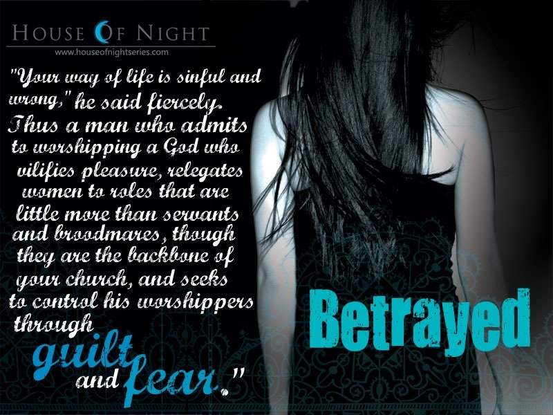Betrayed By Family Quotes Quotesgram: Movie Quotes About Betrayal. QuotesGram