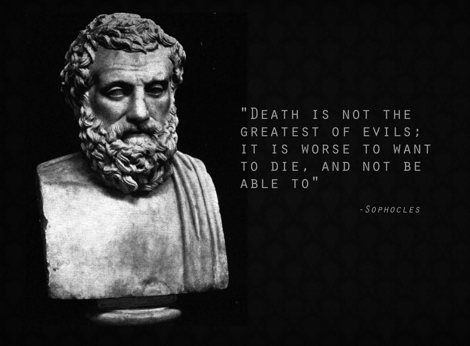 20 Inspirational Quotes On Life Death And Losing Someone: Famous Quotes About Life And Death. QuotesGram
