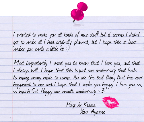 Happy One Month Anniversary Quotes: Cute One Month Anniversary Quotes. QuotesGram