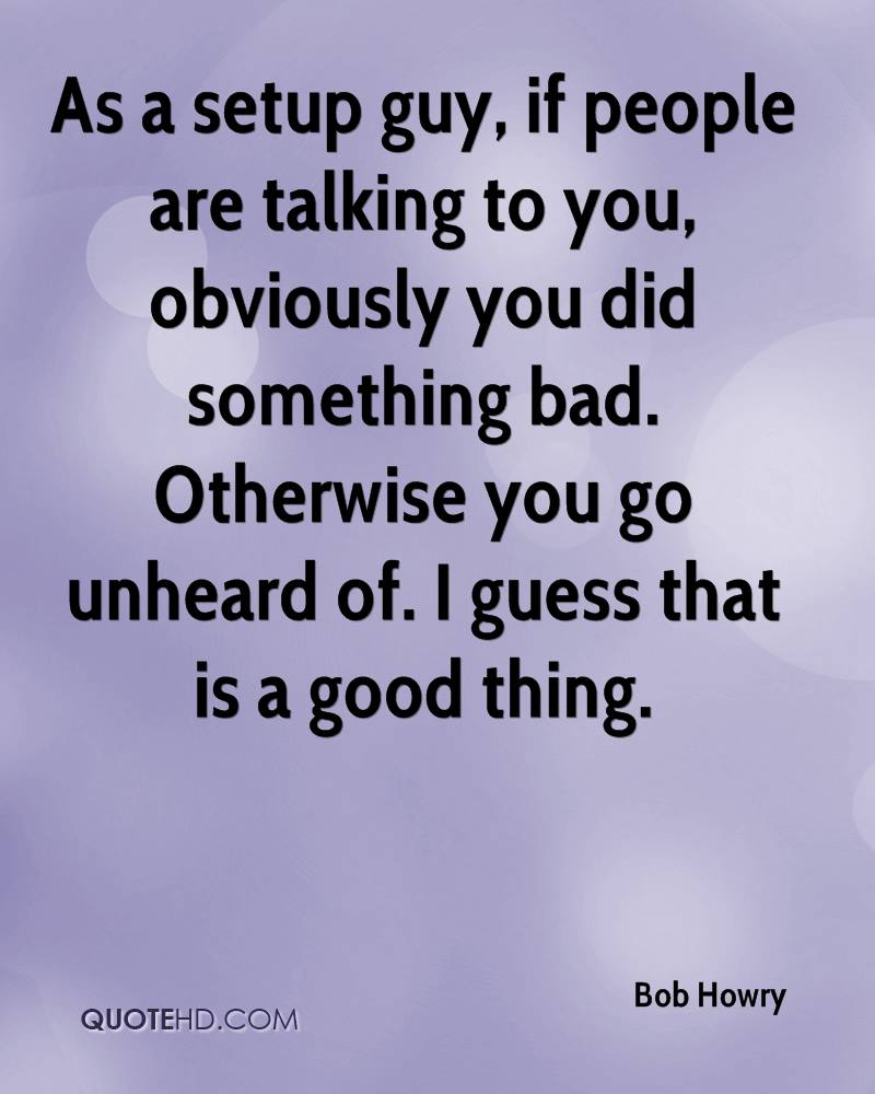 Quotes About Talking To People: Quotes About Bad People Talking. QuotesGram