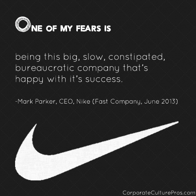Nike Shoes With Quote
