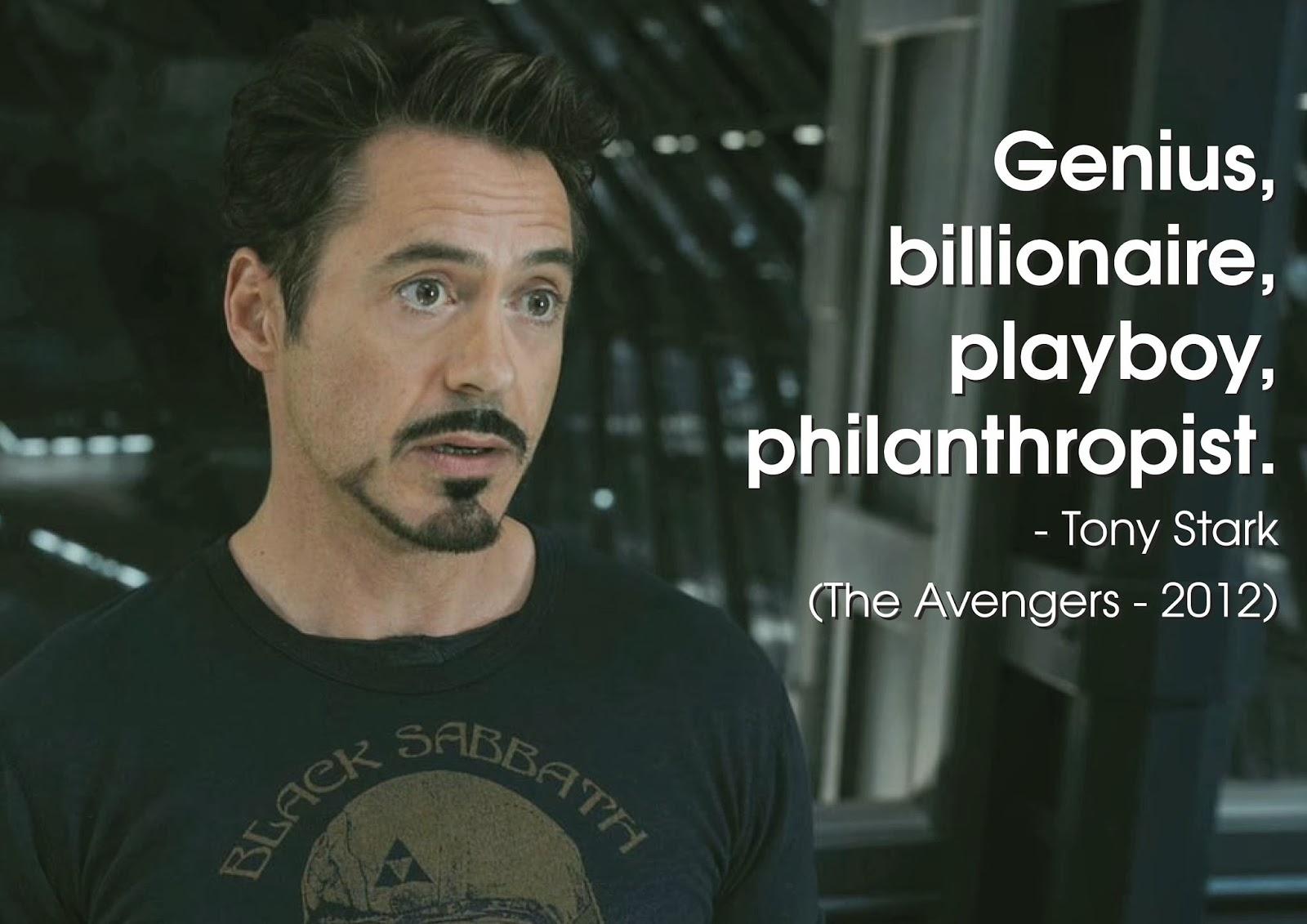 captain keller quotes