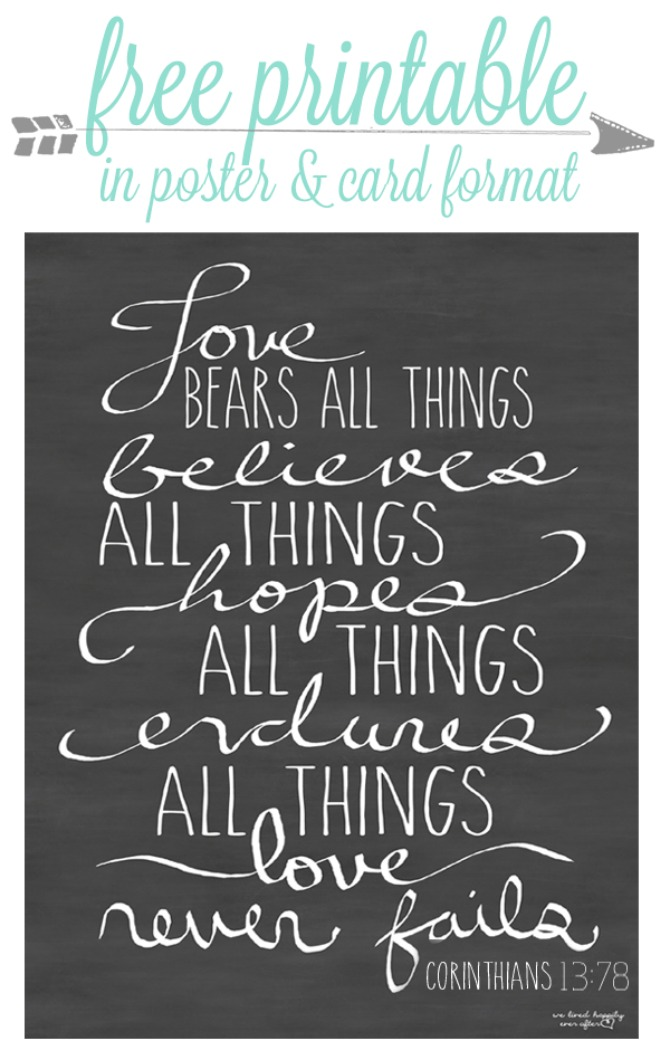 Free Printable Decorative Quotes Quotesgram