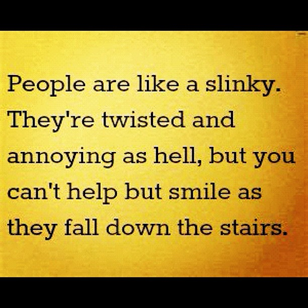 Humor Inspirational Quotes: Funny Sarcastic Inspirational Quotes. QuotesGram