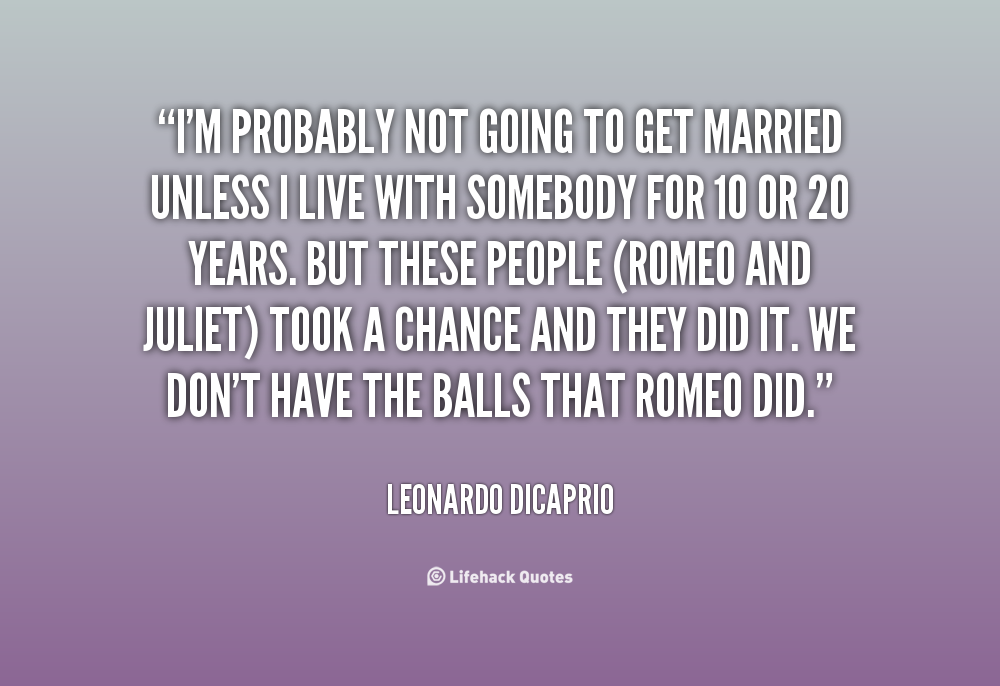 Im Getting Married Quotes. QuotesGram