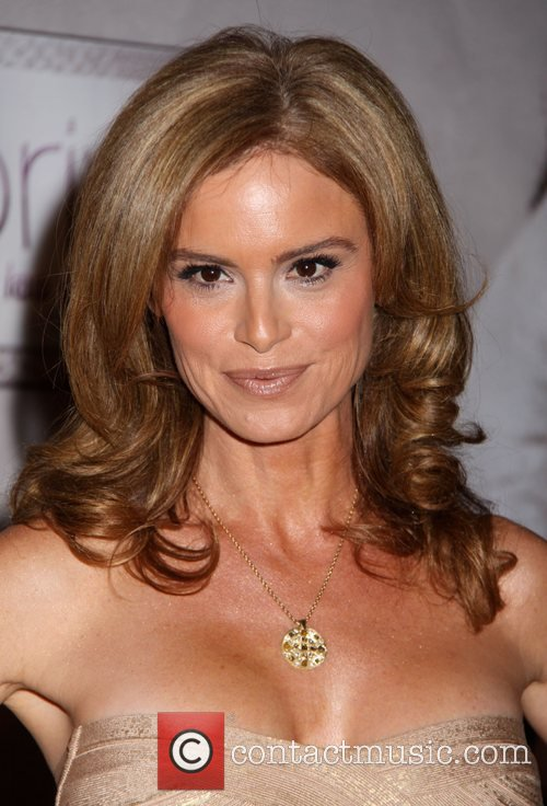 Betsy Russell Nude Photos 100