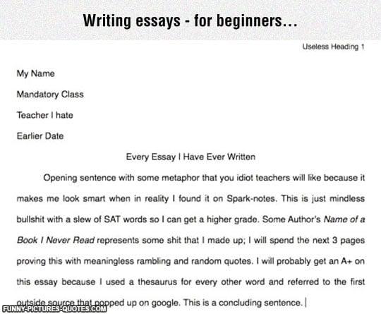 Corruption essay writing on eradicate
