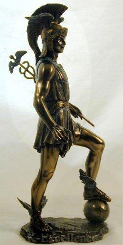 Hermes Greek God Quotes. QuotesGram