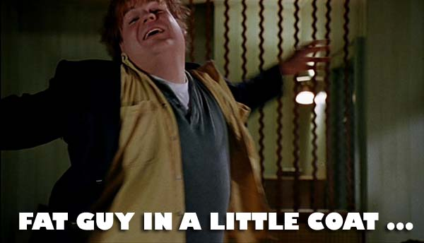 Tommy Boy Funny Quotes. QuotesGram