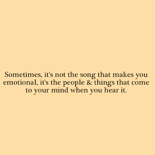 Emo Quotes About Suicide: Emo Band Quotes. QuotesGram