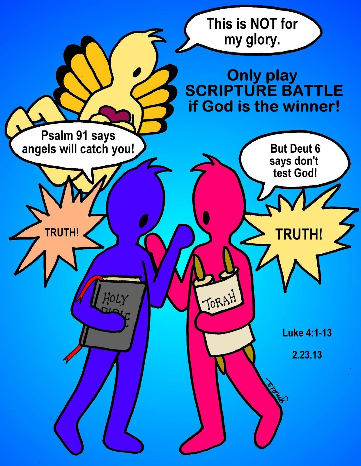 [Image: 728610366-2_23_13_Scripture_Battle_.jpg]