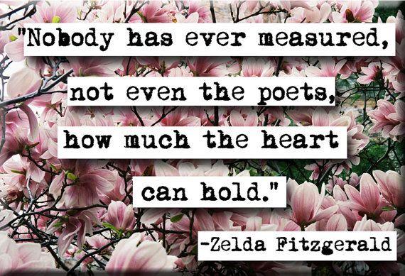 quotes zelda fitzgerald she refused quotesgram