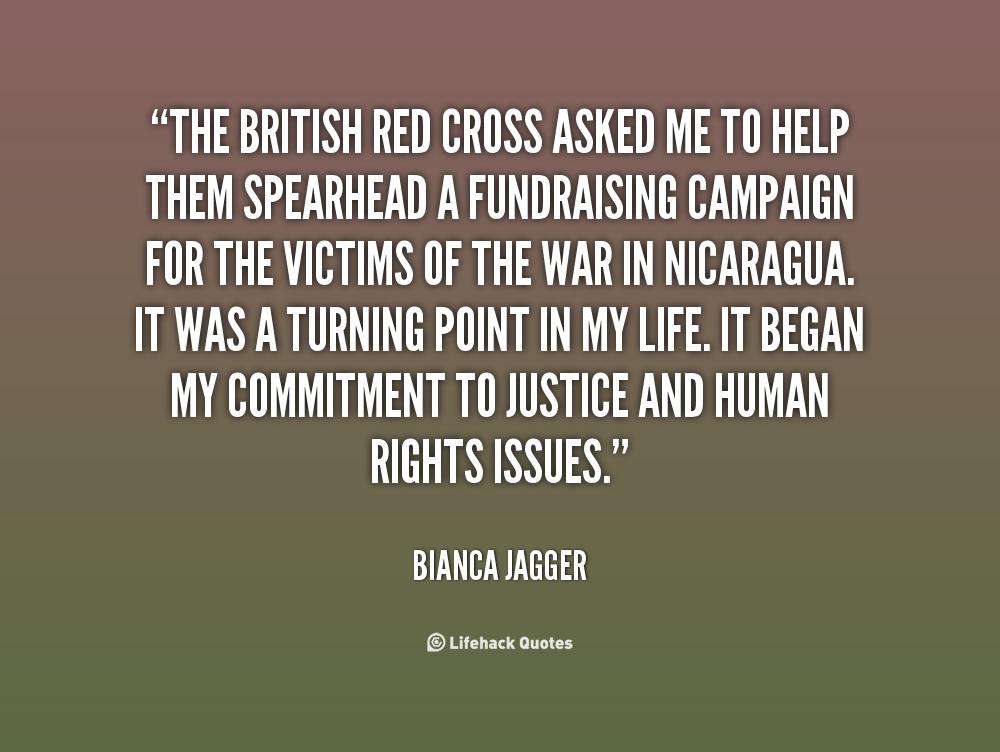Red Cross Quotes. QuotesGram