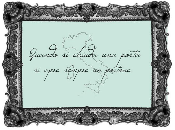 Quote in italiano