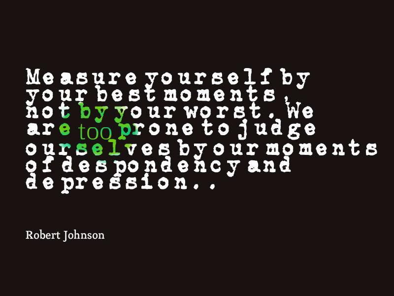 depression quotes quotesgram