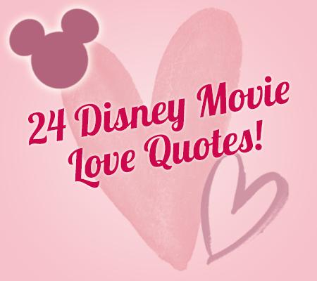cute disney character quotes quotesgram
