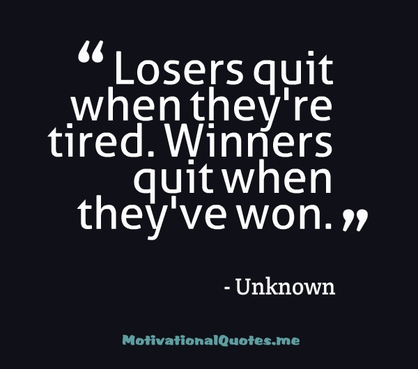Motivational Quotes For Sports Teams: Best Sports Quotes. QuotesGram