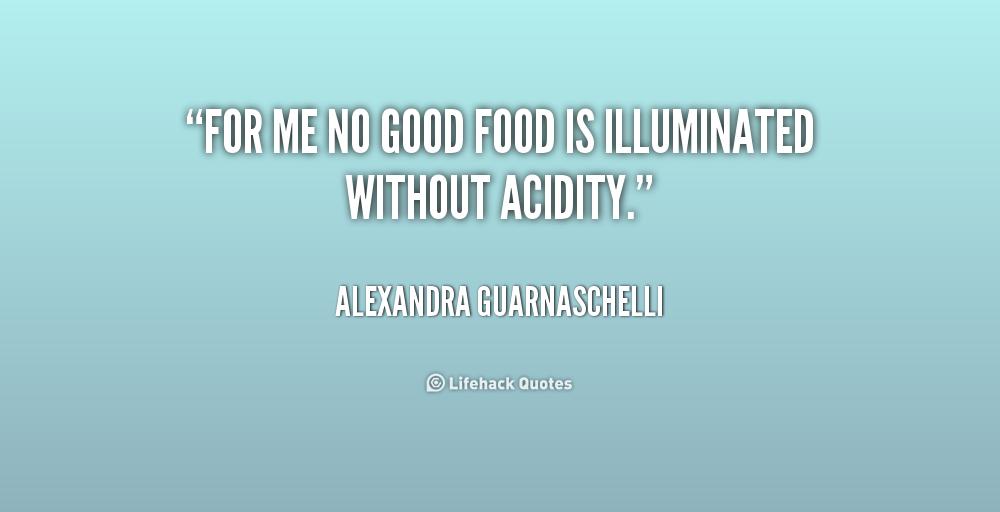 alexandra guarnaschelli quotes quotesgram
