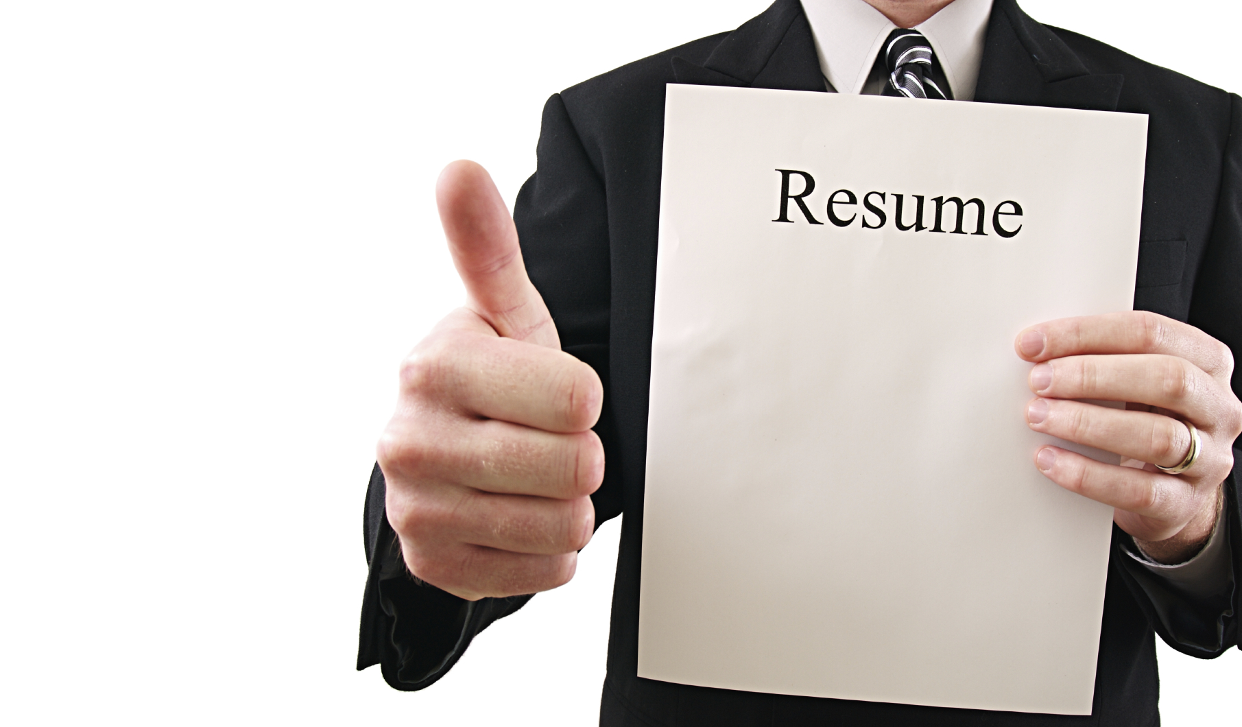 resume preparation workshop resume career summary resume writing workshop learn to wirte ampinzz ipnodns ru resume writing workshop learn to wirte winning resumes
