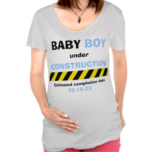 Baby Funny Quotes About Boys. QuotesGram
