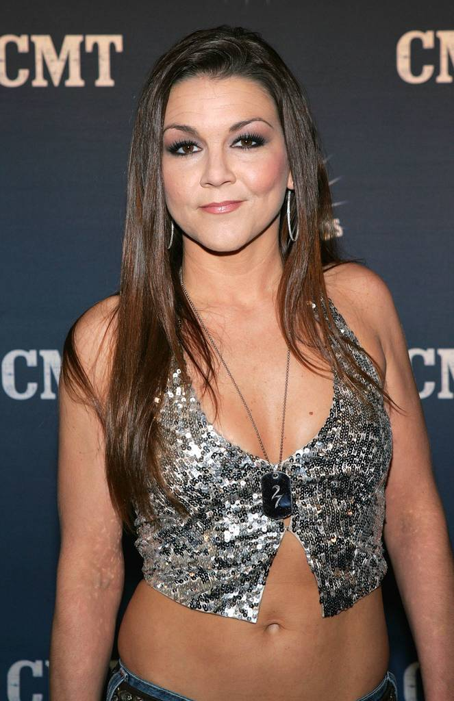 Lyrics to Homewrecker song by Gretchen Wilson Well youre a real hot cookie with a new hairdo Your high heel boots and your credit card Long leg