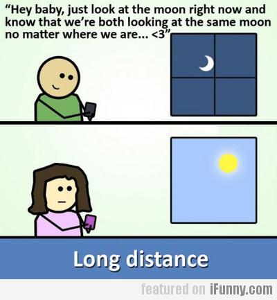 how to start running long distance