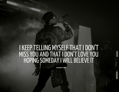 Tyga Quotes About Life: Tyga Quotes For Girls. QuotesGram
