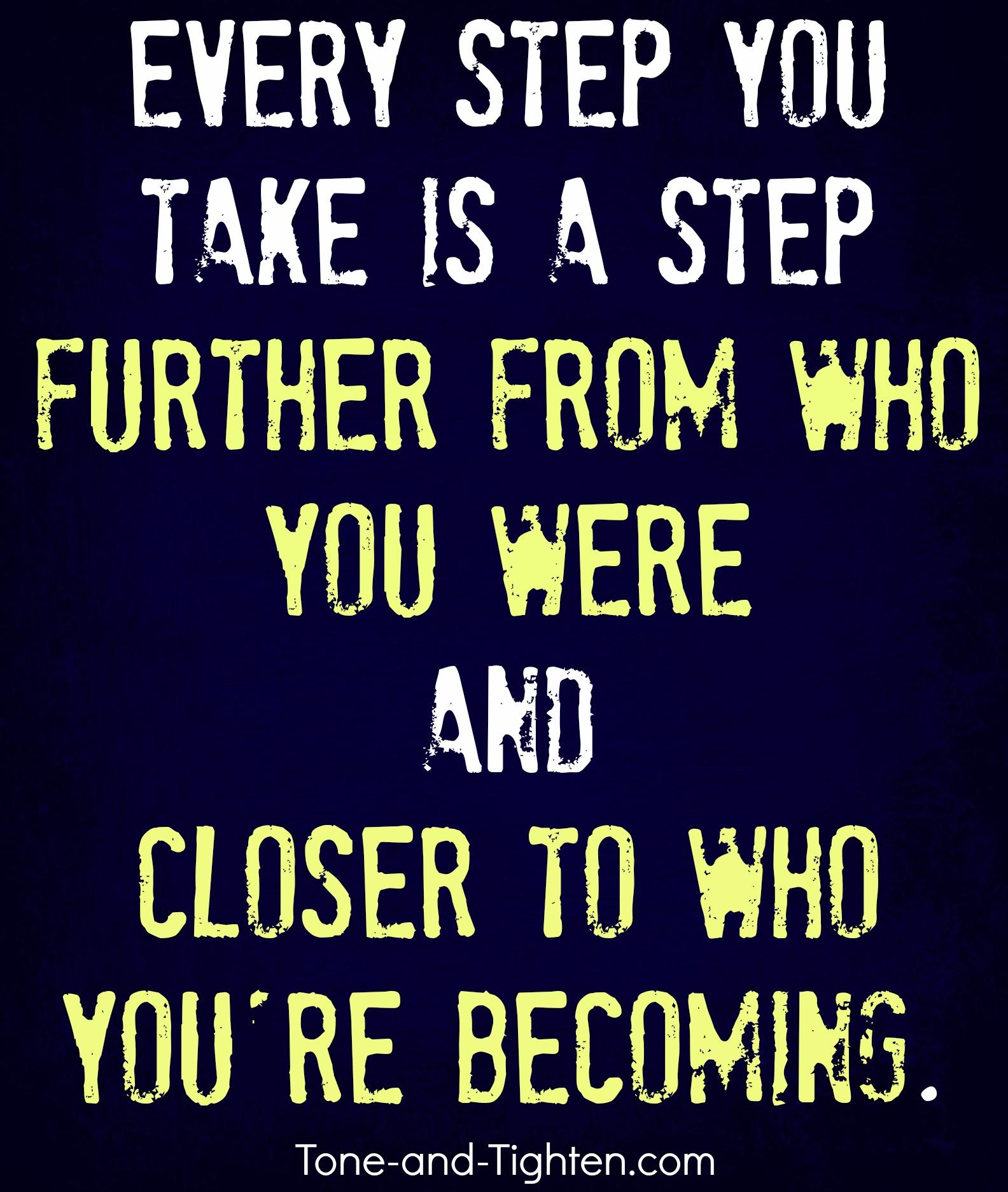 Inspirational Day Quotes: Circuit Training Quotes Motivation. QuotesGram