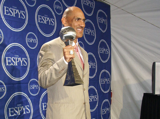 tony dungy quiet strength Buy quiet strength by dungy, tony at lifewaycom 2008 retailer's choice award winnertony dungy's words and example have intrigued millio.