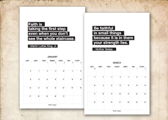 monthly quotes for each month  quotesgram