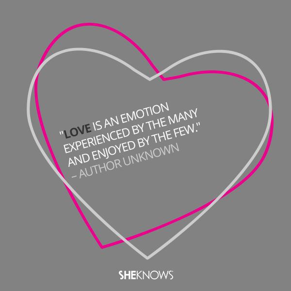 love quotes for him black quotesgram