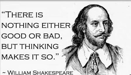famous quotes shakespeare play quotesgram