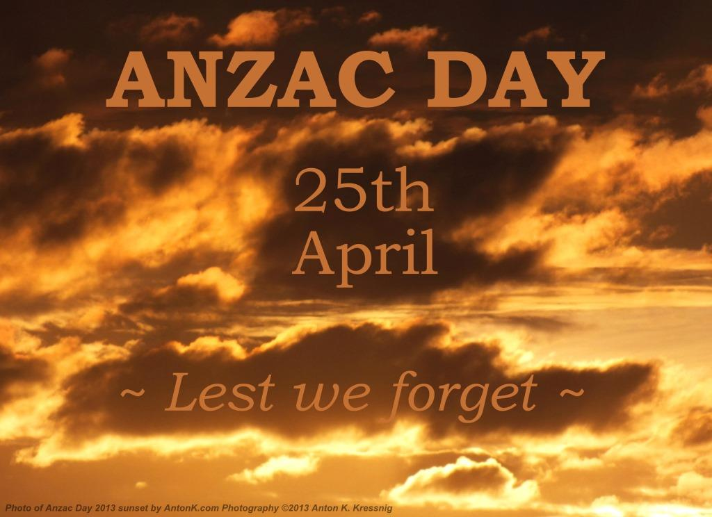 whats open on anzac day - 1024×744