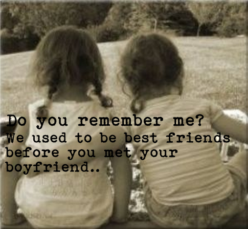 i miss my friend quotes tumblr - photo #29
