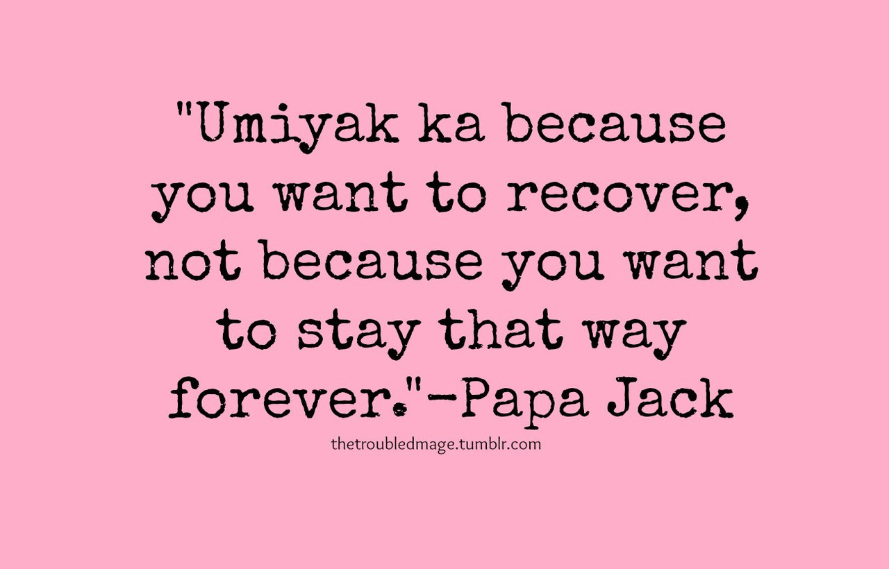 Tagalog Love Quotes And Sayings Happy. QuotesGram