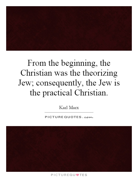 Christian Quotes About Forgiveness Quotesgram: Jewish Quotes About Forgiveness. QuotesGram