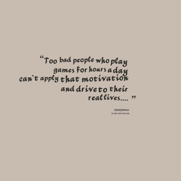 Bad People Quotes: Quotes About Shitty People. QuotesGram