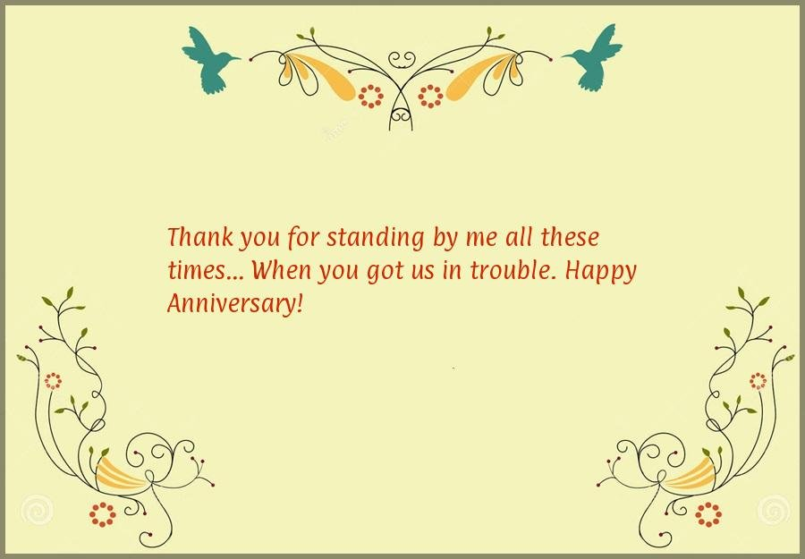 humorous 50th anniversary quotes quotesgram