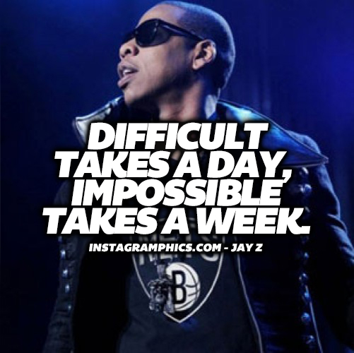 Positive Jay Z Quotes: Jay Z Quotes About Women. QuotesGram