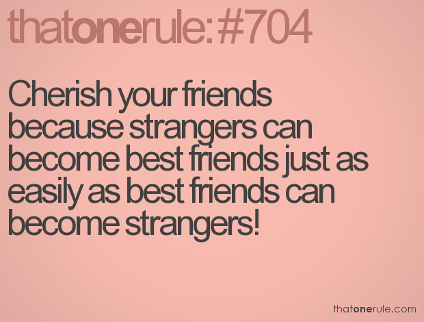 friends become family quotes quotesgram