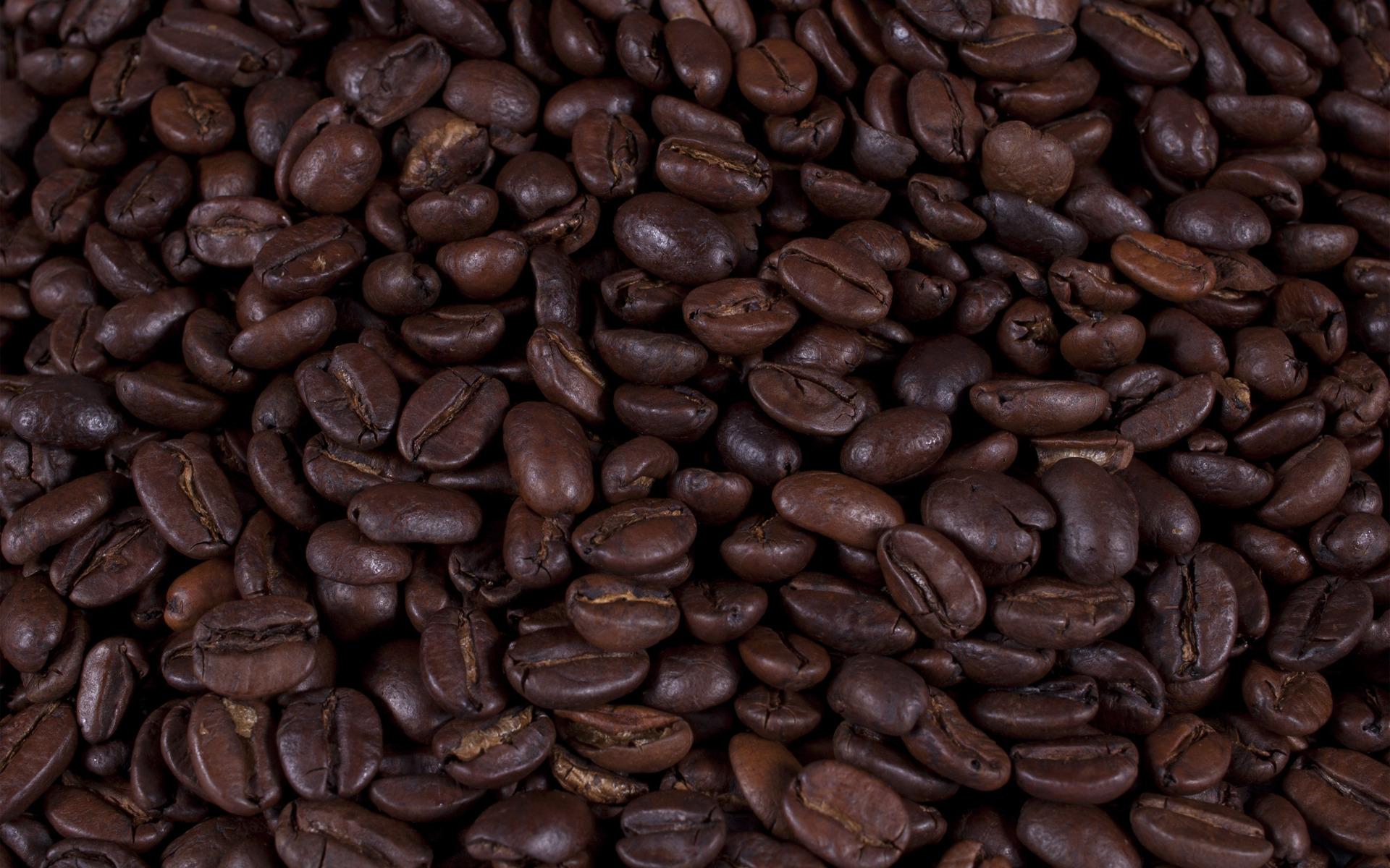 Coffee Bean Quotes Quotesgram