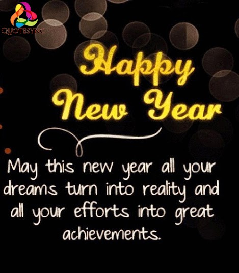 Best Happy New Year Quotes For Friends: Great Quotes For New Year 2015. QuotesGram